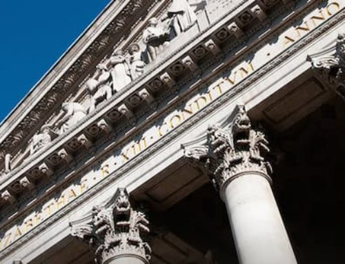 Recommendation of Chambers and Partners Global 2010 – Restructuring/Insolvency : Hungary
